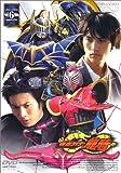 仮面ライダー 龍騎 Vol.6 [DVD]