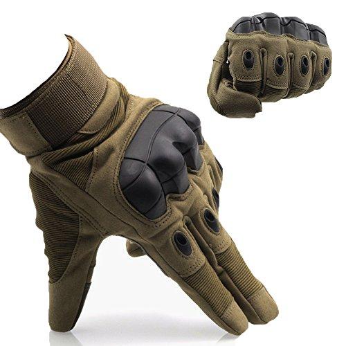 omgai-para-hombre-tech-guantes-del-tacto-de-los-dedos-tactico-militar-completa-guantes-inteligentes-