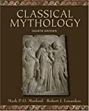 Classical Mythology (0195308050) by Mark P. O. Morford