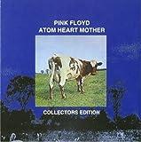 Atom Heart Mother Collector's Edition Quadraphonic Tracks & Alternate Tracks 1998