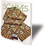 Vogue Knitting Scarves