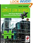 The Complete Lean Enterprise: Value S...
