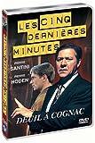 echange, troc 5 dernières Minutes : Deuil à Cognac