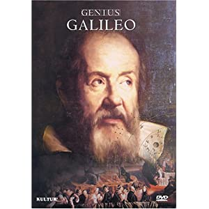 a description of the physics of galileo Galileo published a full description in sidereus nuncius in march while galileo's application of mathematics to experimental physics was innovative.