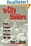 The City Builders: Property Developme...