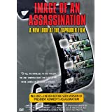 Image of an Assassination: Zapruder Film [DVD] [1998] [US Import]by Charles Brehm