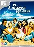 Laguna Beach : Complete Season 1 [2004] [DVD]