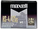 Maxell DDS3 12GB 24GB 4 mm Digita Data Cartridge