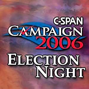 Election 2006: Speeches by Democratic Party Leaders | [Harry Reid, Nancy Pelosi]