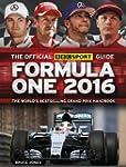 The Official BBC Sport Guide Formula...