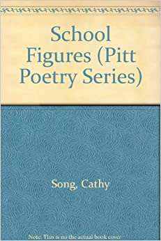 cathy song paper School figures by cathy song available in trade paperback on powellscom, also read synopsis and reviews song sees the fractured world of immigrant asians with compassionate yet cool eyes.