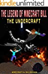 Minecraft: The Epic Legend of Minecra...