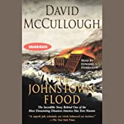 The Johnstown Flood | [David McCullough]