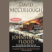 The Johnstown Flood | [David McCullough]