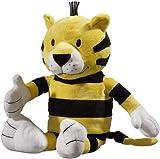 Heunec 794870 Soft Toy Tiger Janosch