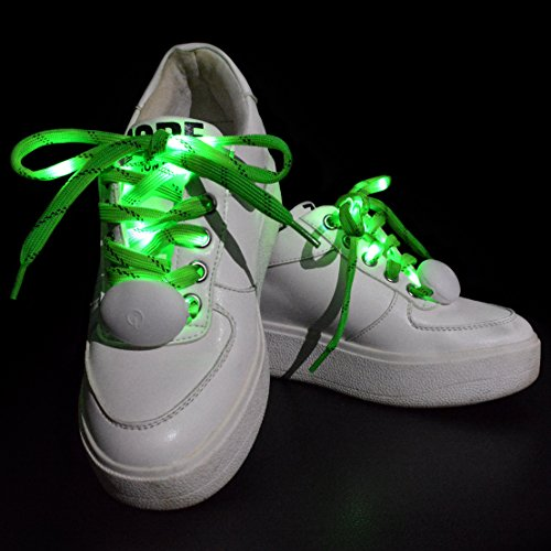 Lystaii-LED-Light-Waterproof-Shoelaces-Shoestring-Battery-Powered-Flash-Lighting-the-Night-for-Party-Hip-hop-Dancing-Skating-Running-Cosplay-Decoration-Running