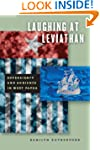 Laughing at Leviathan: Sovereignty an...