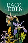 Back to Eden: Landscaping with Native...