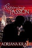 Ripening Passion