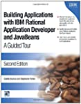 Building Applications with IBM Ration...