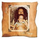 Mr. Marley [Us Import]