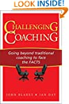 Challenging Coaching: Going beyond tr...