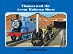 The Railway Series  No. 35 : Thomas a...