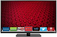 VIZIO E390i-B1E 39-Inch 1080p Smart LED TV from VIZIO