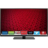 VIZIO E390i-B1E 39-Inch 1080p Smart LED TV (2014 Model)
