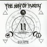 The Way Of Purity - Equate [Japan CD] XQIR-1009