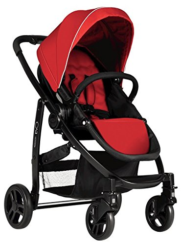 graco-poussette-evo-travel-system-chili