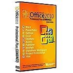 microsoft office professional plus 2010 32/64 BIT key