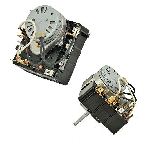 31001513 Admiral Dryer Timer (Roper Dryer Timer compare prices)
