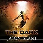 The Dark | Jason Brant