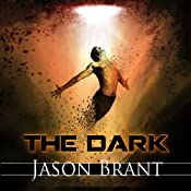 The Dark | [Jason Brant]