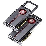 Apple ATI Radeon 5770 1 GB ZML  MC742ZM/A