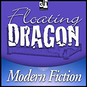 Floating Dragon | [Peter Straub]