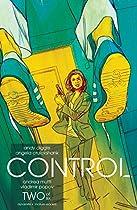 CONTROL #2: DIGITAL EXCLUSIVE EDITION