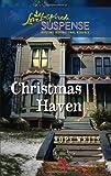 Christmas Haven (Love Inspired Suspense)