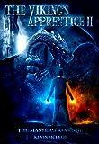 The Master's Revenge (The Viking's Apprentice Book 2)