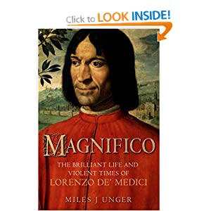 a biography of lorenzo de medici Catherine de medici, the wife of king henry ii, was the queen of france from 1547 until 1559 born as the daughter of lorenzo di piero de' medici, the ruler of.