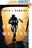 The Devil's Waters (A USAF Pararescue Thriller)