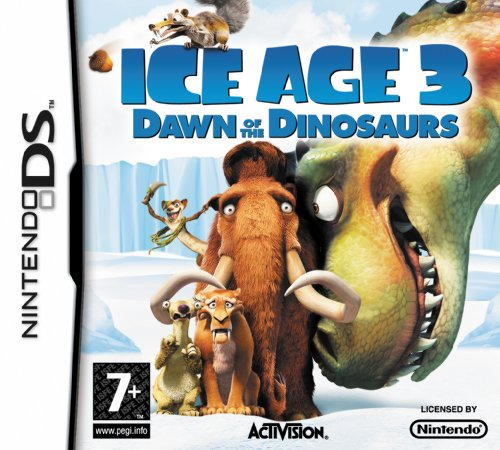 ice-age-3-dawn-of-the-dinosaurs-nintendo-ds