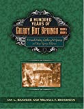 "Search : A Hundred Years of Gilroy Hot Springs: 1860s-1960s - A Visual History of Gilroy Hot Springs and ""Magic"" Springs, California"