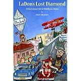 LaDon's Lost Diamond