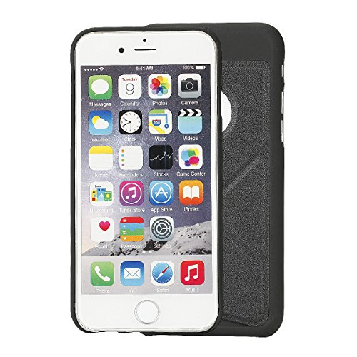 iphone-6-plus-case-rnker-handmade-premium-pu-leather-scratch-resistant-slim-back-case-cover-with-kic