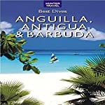 Best Dives of Anguilla, Antigua & Barbuda | Joyce Huber,Jon Huber