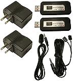 BAFX Products® - Wireless IR
