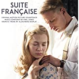 Suite Française (Original Motion Picture Soundtrack)