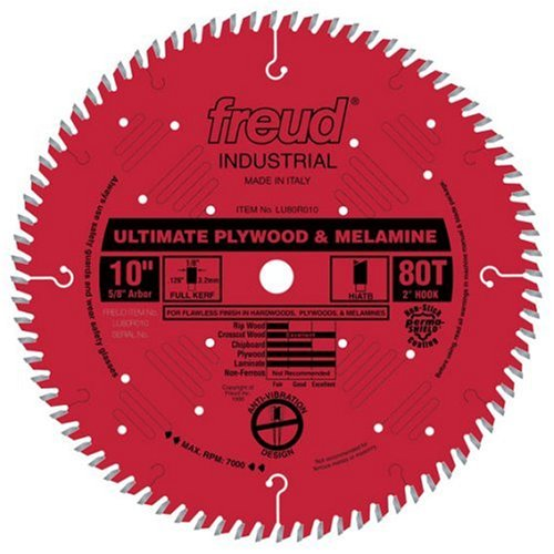 Best Price For Table Saw Blades